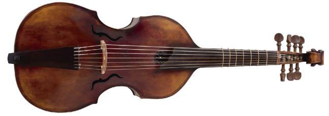 viola gamba ok-01